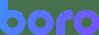 Union (3)