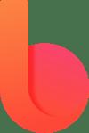 icon_gradient